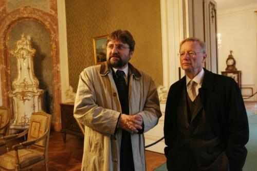 site férfi találkozó)