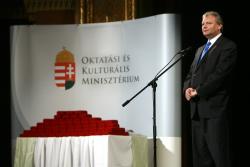 oktatási hivatal felvételi feladatok 2010