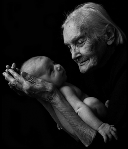 idősekről szóló idézetek Idősek köszöntése   kovacsneagi.qwqw.hu