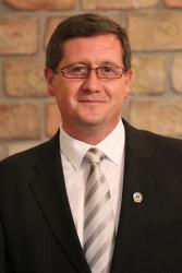 Dr. Mártai István